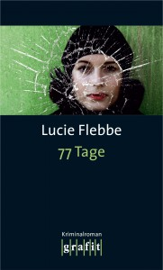 "Cover ""77 Tage"""