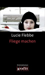 "Cover ""Fliege machen"""